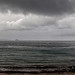Gradiations of Grey - View from Kingsand