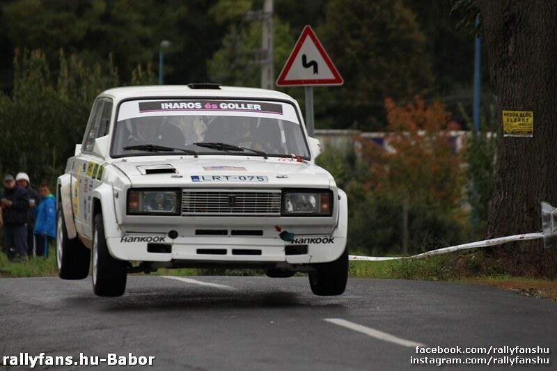 RallyFans.hu-08889