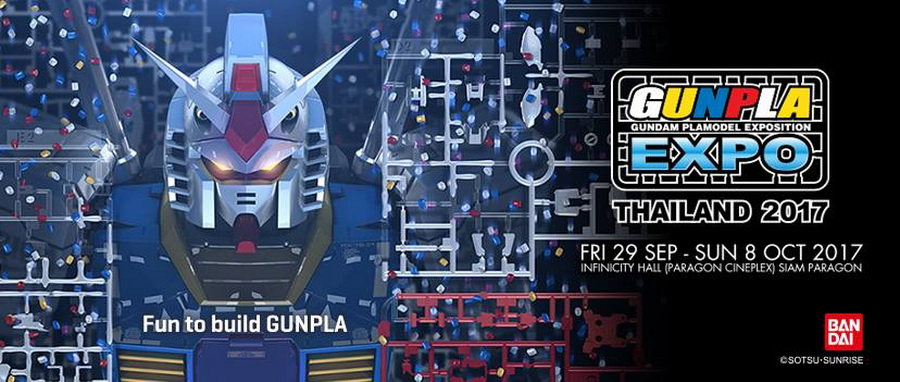 Gunpla-Expo-TH2017-000