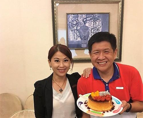 20171009慶祝玉書生日 (4)