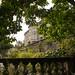 Rydal Hall, Cumbria  7