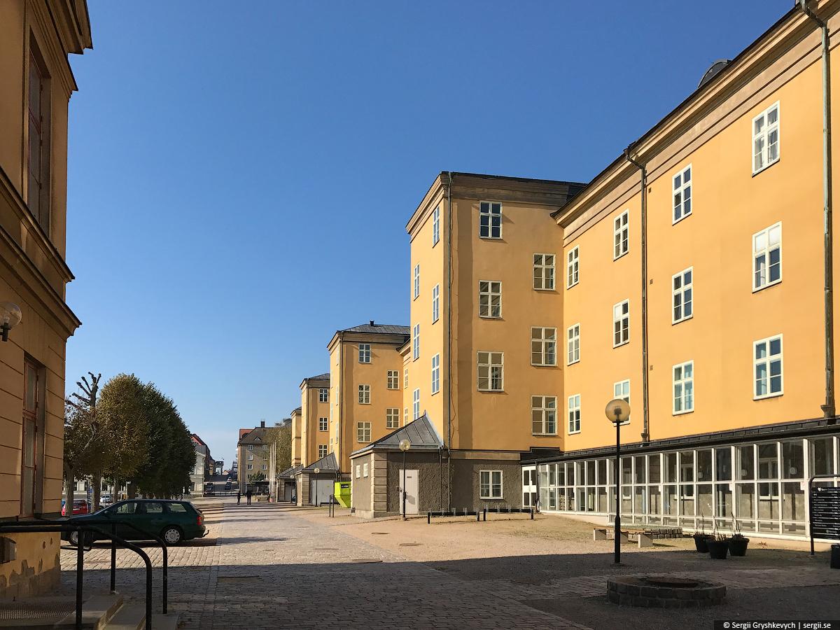 sweden_road_trip-60