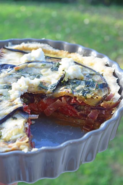 tarte italienne3