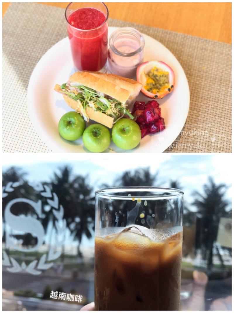 AirAsia124Nha Trang Vietnam Trip