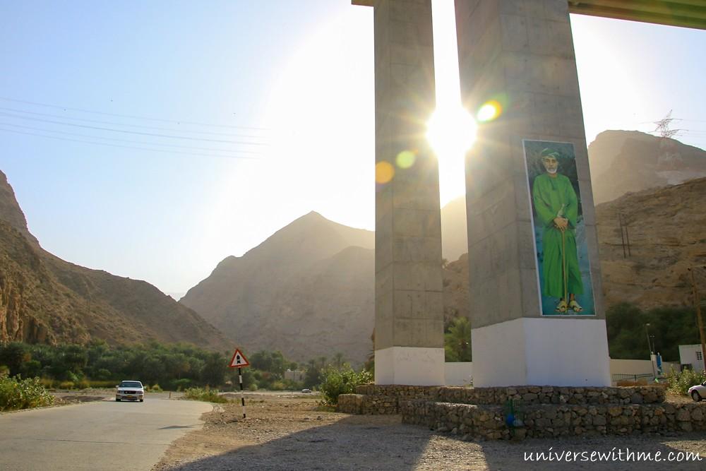 Oman_052