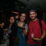 NYFA Los Angeles - 10/20/2017 - Diwali Celebration
