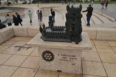 Miniatura da Torre de Belém (120FAITH_3546)