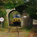 70808 Coombe Junction Halt (1)