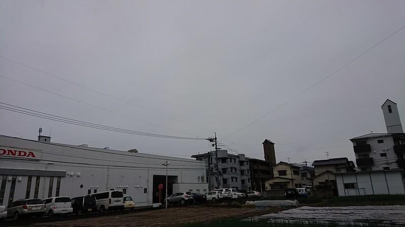 2017-10-15_10-05-03