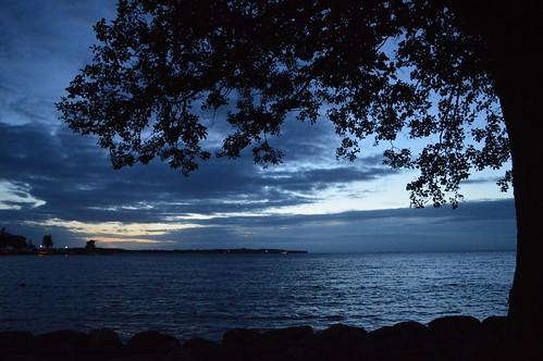 vadstena vättern vätternlake lakevättern lagovättern sverige svezia sweden 2017estate 1001nights 1001nightsmagiccity coth5