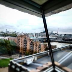 Tate Modern. #london #art