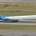 YV514T McDonnell Douglas MD82 SVMI 27-10-14