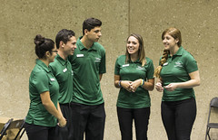 College of DuPage Hosts 36th Annual College Fair 2017 49