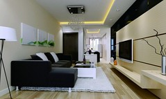 decor-living-room-with-design-ideas-728x435