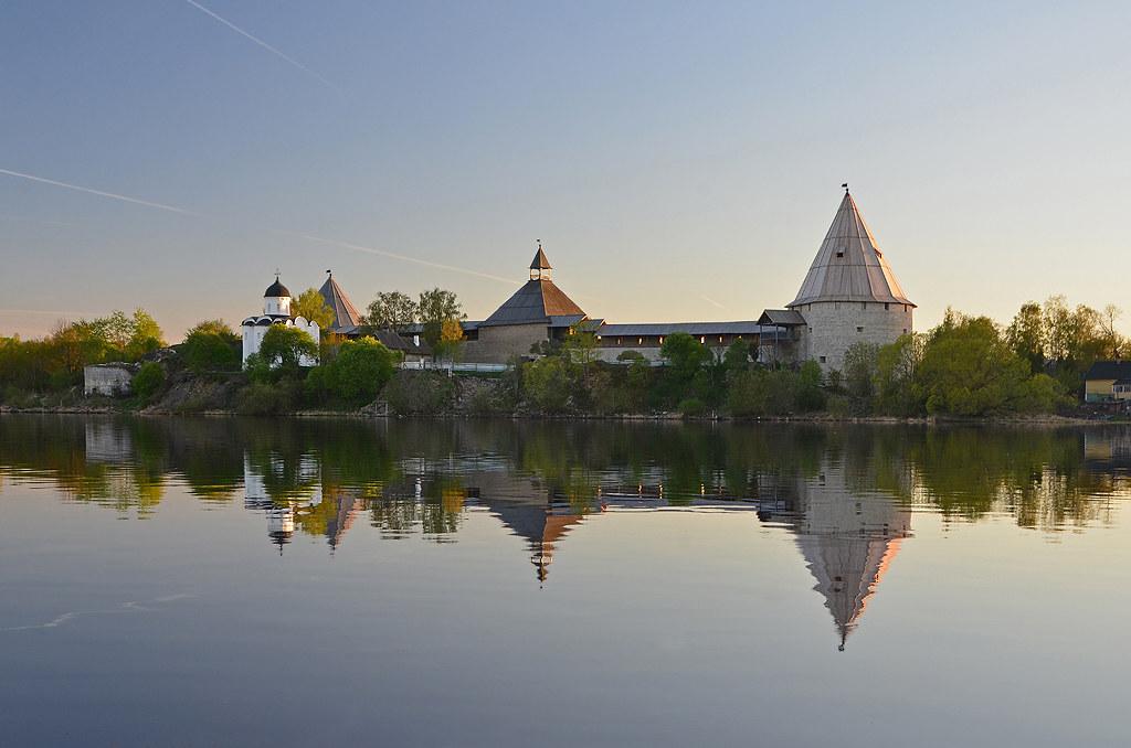 24_Russia_Saint Petersburg Region_Staraya Ladoga