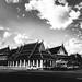 Wat Pho Thai - Nakhon Nayok by nakhon25