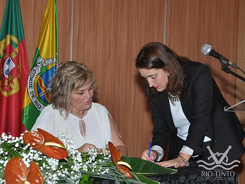 2017_10_20 - Cerimónia de Tomada de Posse (48)