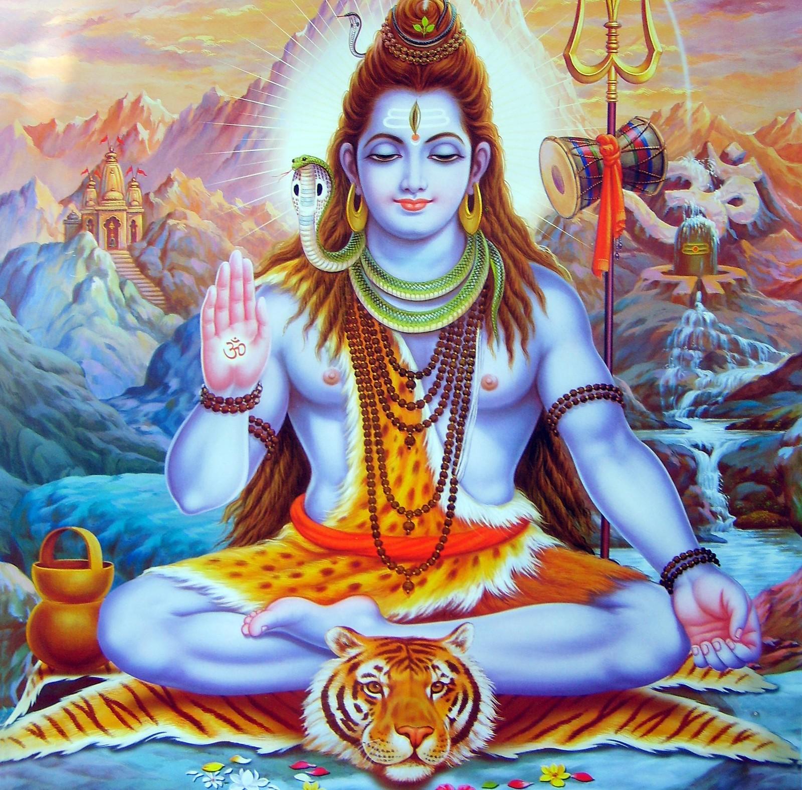 Craig Pruess - Shiva Manas Puja (Remixes)