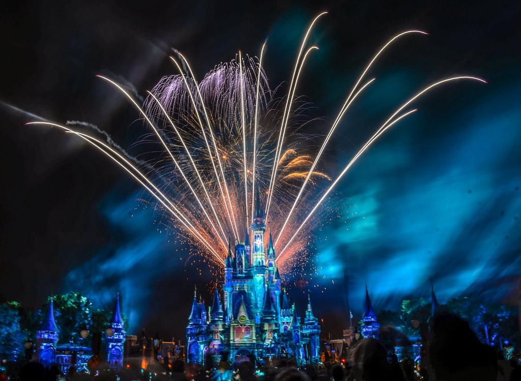 HEA blue castle streaks MK