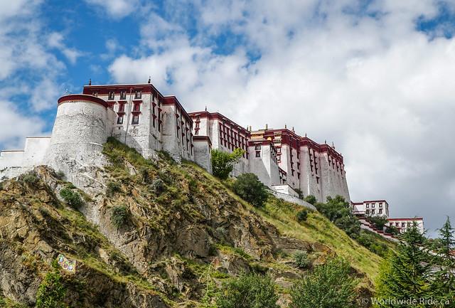 Lhasa-34