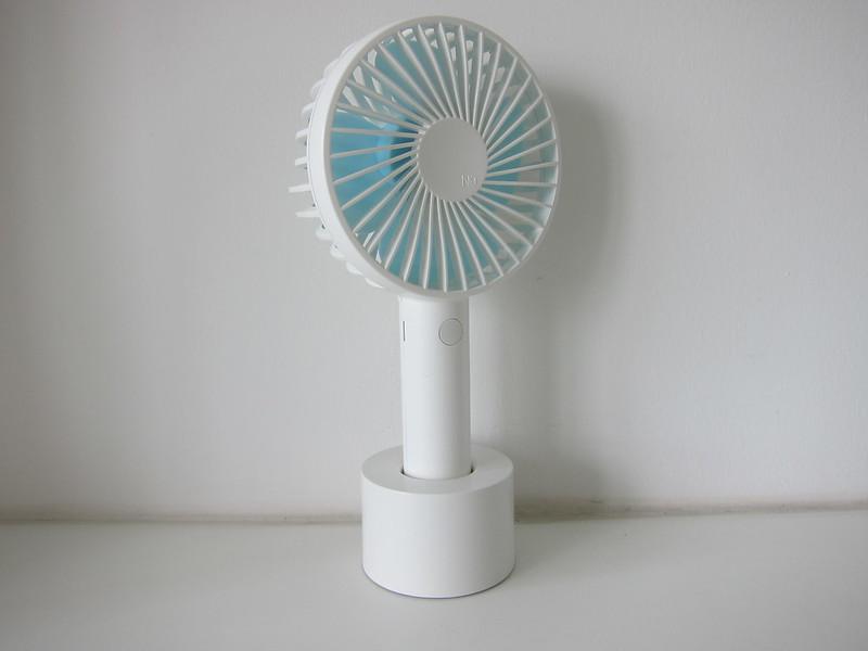Onan Korea Lumena N9 Fan