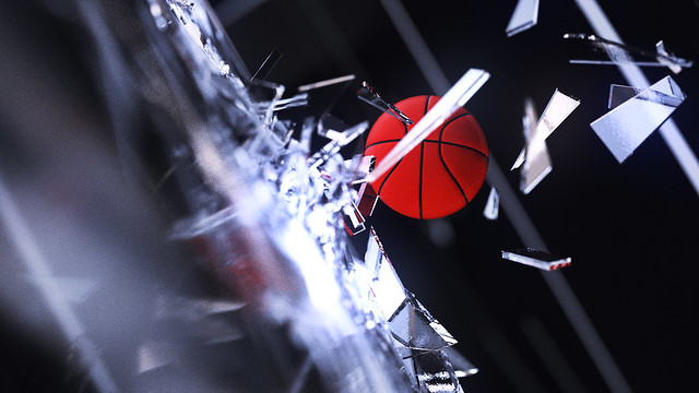 Sport, NBA, Euroleague, Eurocup, Basketball, Intro, Intros, Micheal Jordan, Lebron James, James Harden, Lower thirds, Basketball Intro, Broadcast, Design Package, Soccer, Football, World Cup, Intro, Broadcast, 3d animation, Advertisement, Team, Sport, Youtube Intro
