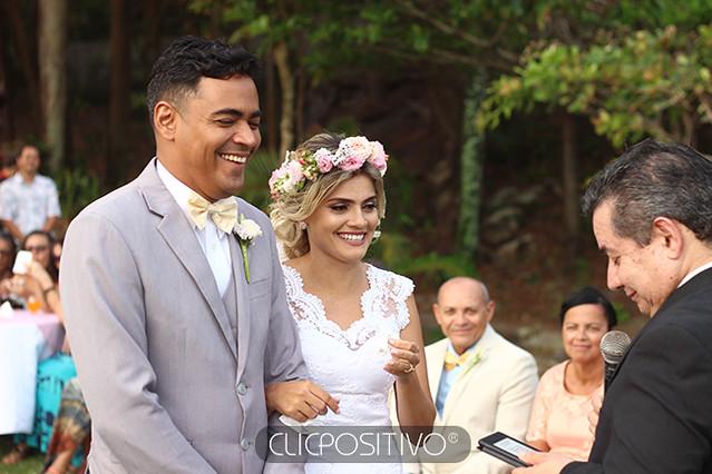 Camilla & Luiz Carlos (124)