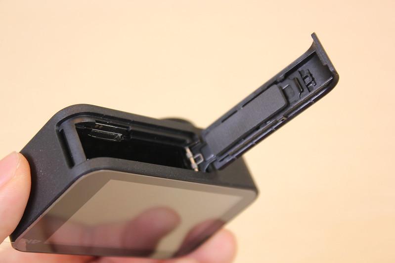 Xiaomi Mijia Camera Mini 開封レビュー (31)