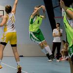 2017-10-14 U17F - JSC vs Blois