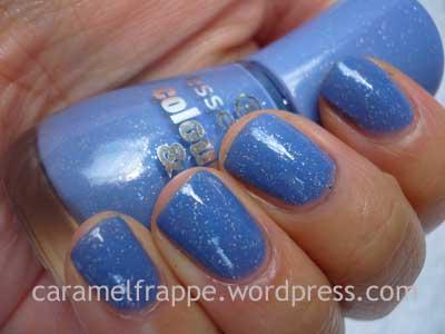 bluetiful4