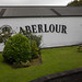 Small photo of Aberlour Distillery