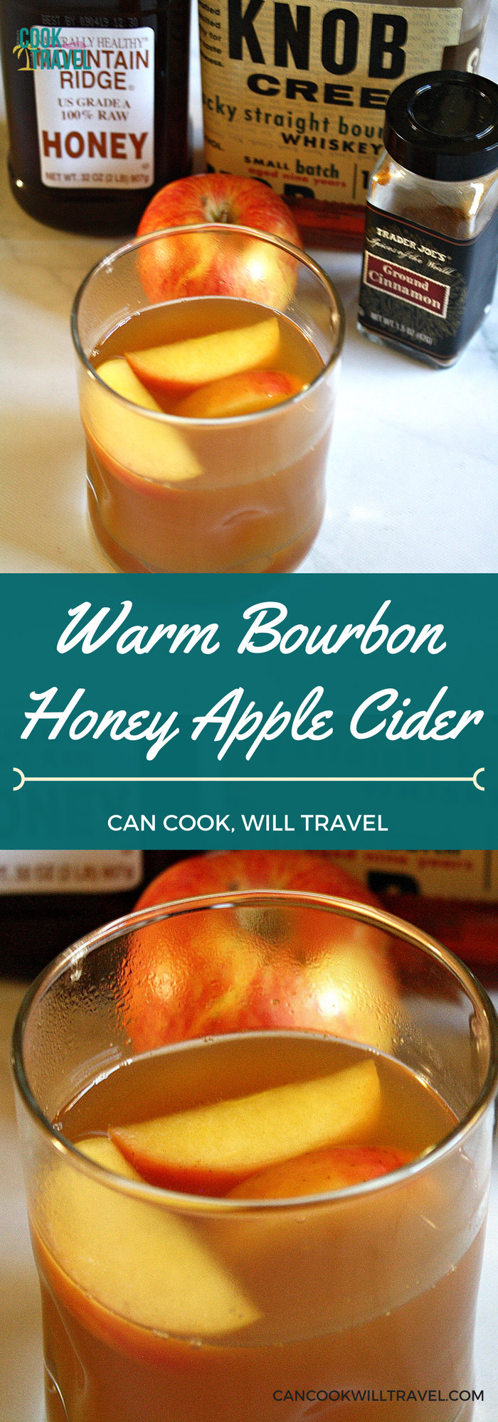 Warm Bourbon Honey Apple Cider_Collage1