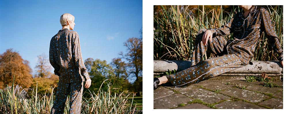 MikkoPuttonen_H&MxERDEM_MelTjoeng_menswear_blogger_London16