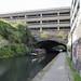 Birmingham Canal, Wolverhampton