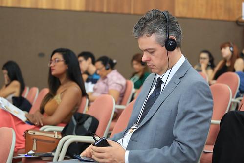 ultimodia_congresso (12)