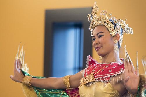 2017 Southeast Asia Symposium
