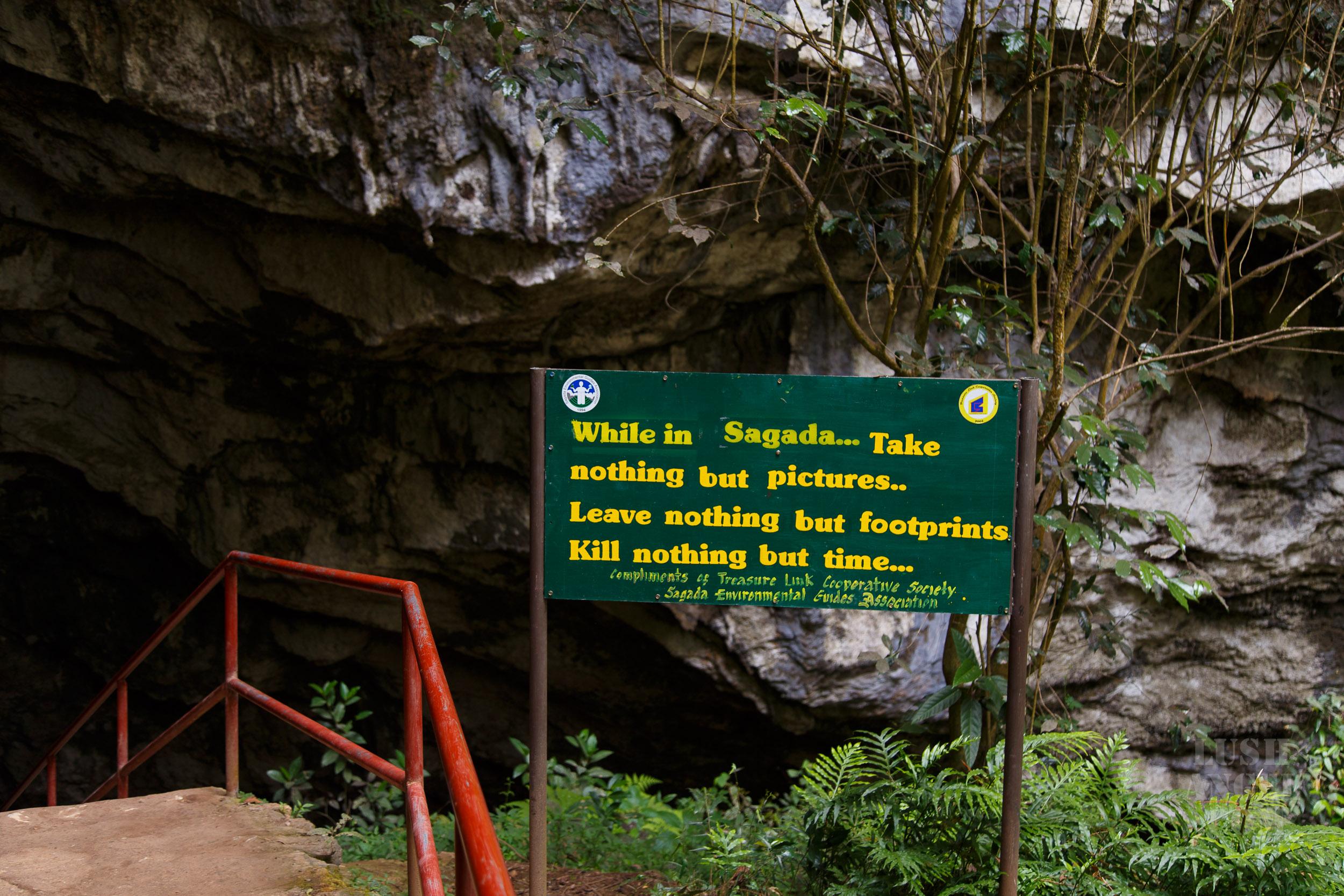 sagada-cave-connection-tour