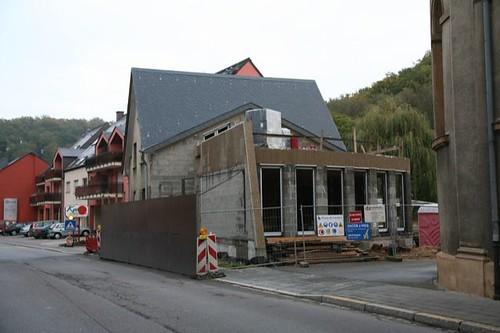 2007-09-30Jugendhaus-01