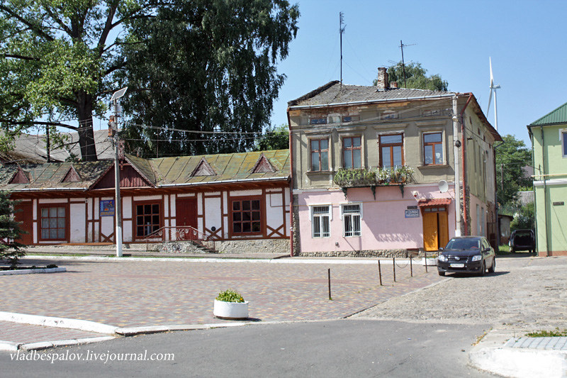 2017-08-04 Старий Самбір_(14)
