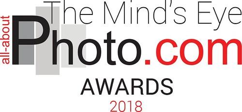 La troisième édition du concours All About Photo Awards invite les photographes du monde entier à livrer leurs émotions visuelles