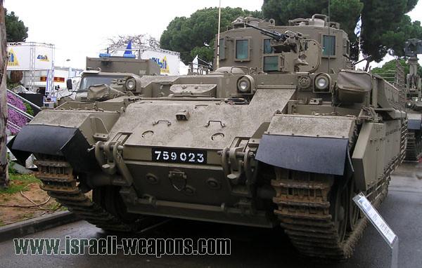 Puma-Maoz-iwc-3