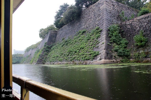 大阪御坐船06