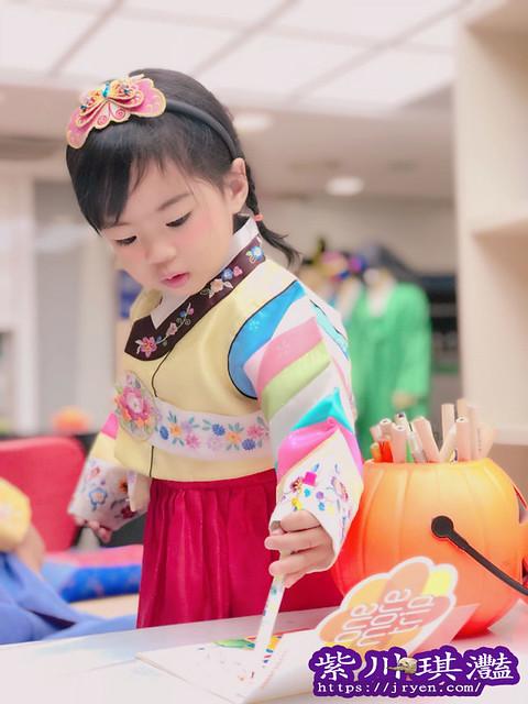 Seoul Global Cultural Center-007