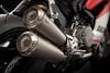 Ducati 959 PANIGALE Corse 2019 - 8