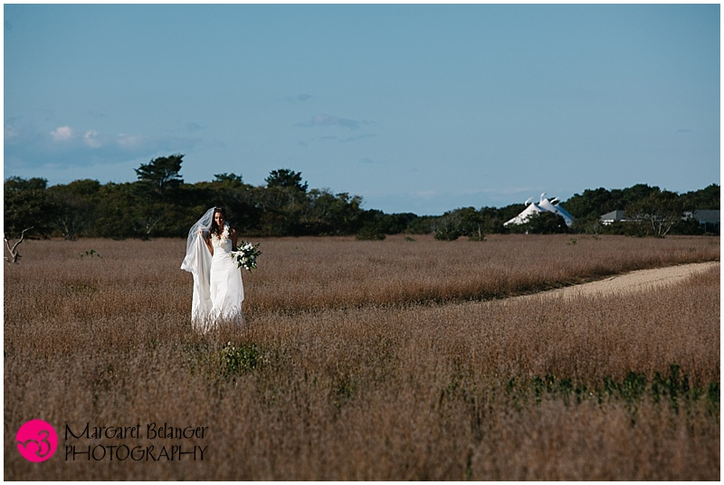 Martha's-Vineyard-fall-wedding-MP-160924_15