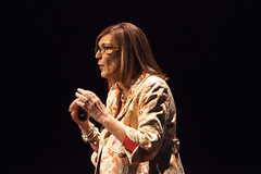 Susan Frew Speaking 6