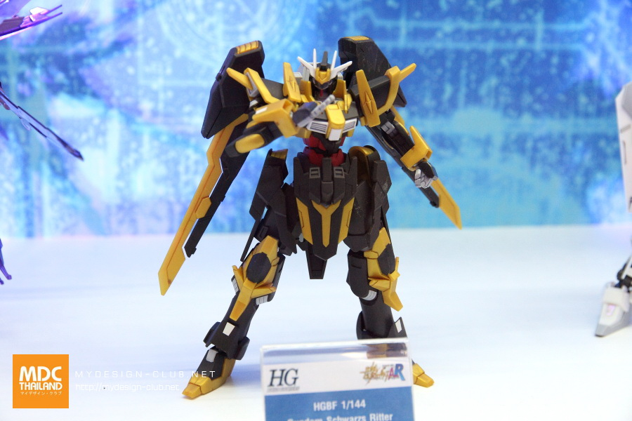 Gunpla-Expo-TH2017-028