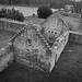 Craigmillar Castle Edinburgh A Symphony in Stone (34)