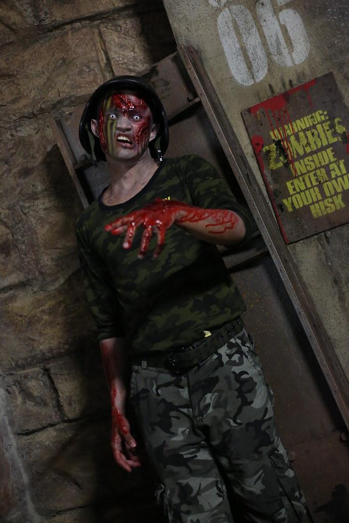 SL - NOF 5 - Zombie Apocalypse (1)