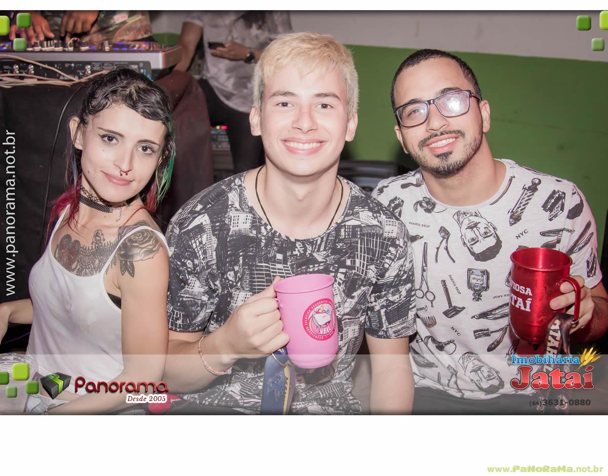 PaNoRaMa COD (81)